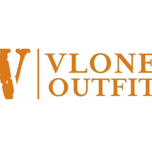 Vlone Outfit